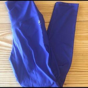 abs2b fitness Pants - Abs2b fitness scrunch butt leggings
